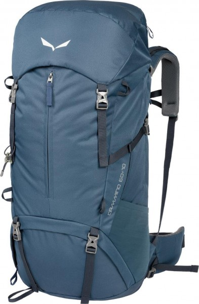 Cammino 60 Backpack
