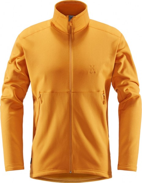 Bungy Jacket Men