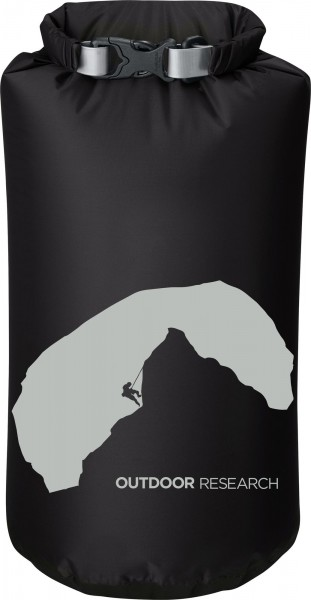 Graphic Dry Sack 5L Negative Space