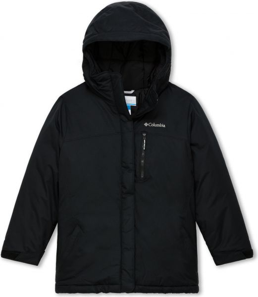 Alpine Free Fall™ ii Jacket
