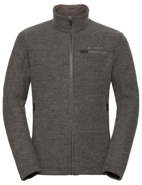 Men's Tinshan Jacket III