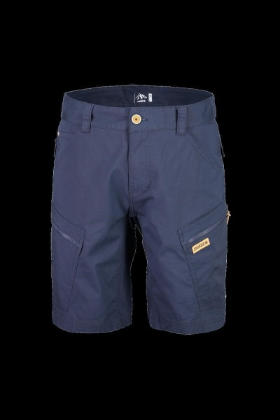 OscarM. Multisport Shorts