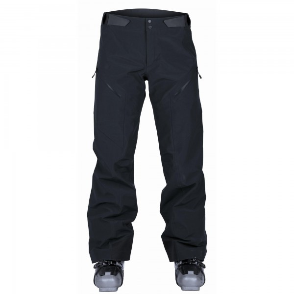 Salvation Dryzeal Insulated Pants Women
