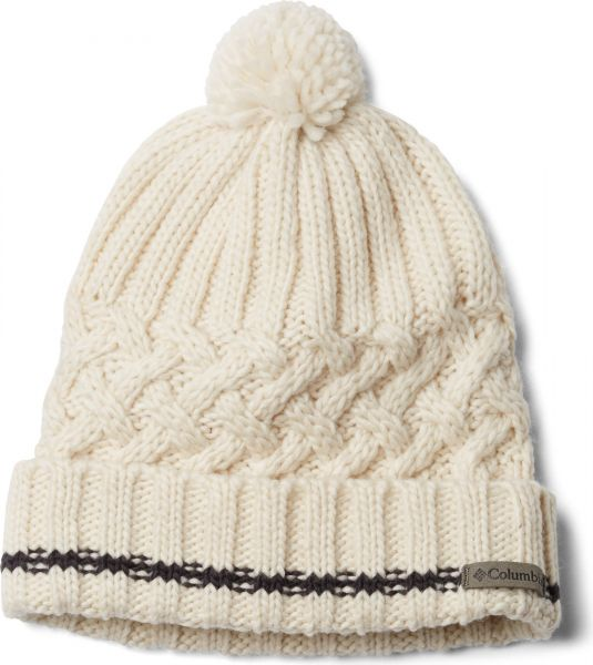 Hideaway Haven™ Unlined Beanie