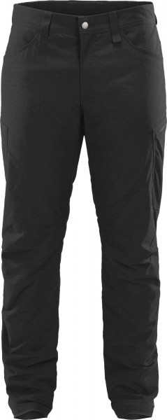 Mid Fjell Insulated Pant Men