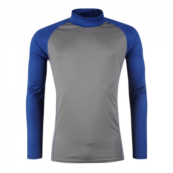 Tulon Men's Base Layer Set