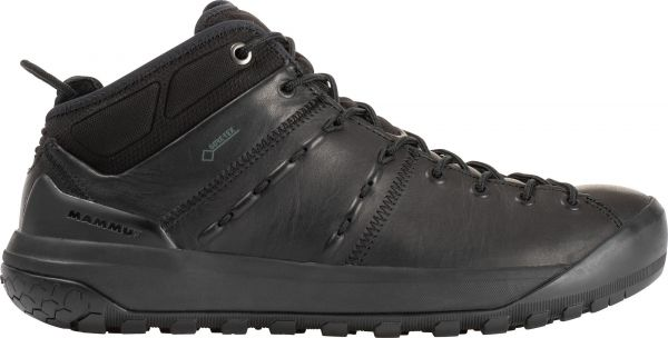 Hueco Advanced Mid Gtx® Women