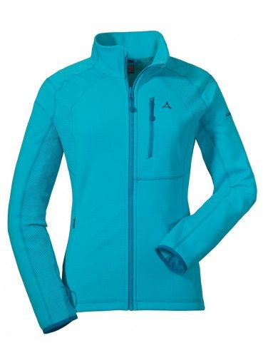 ZipIn! Fleece Tiflis1 Women