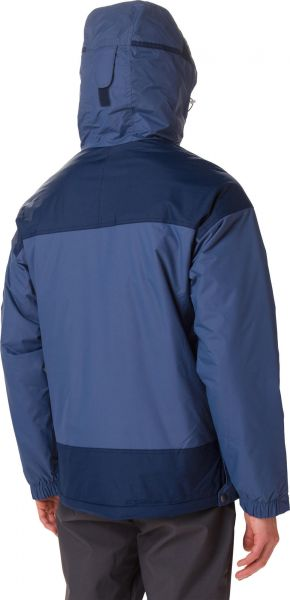 Challenger™ Pullover