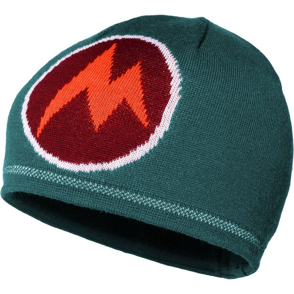 Kid's Noah Hat (Kids)