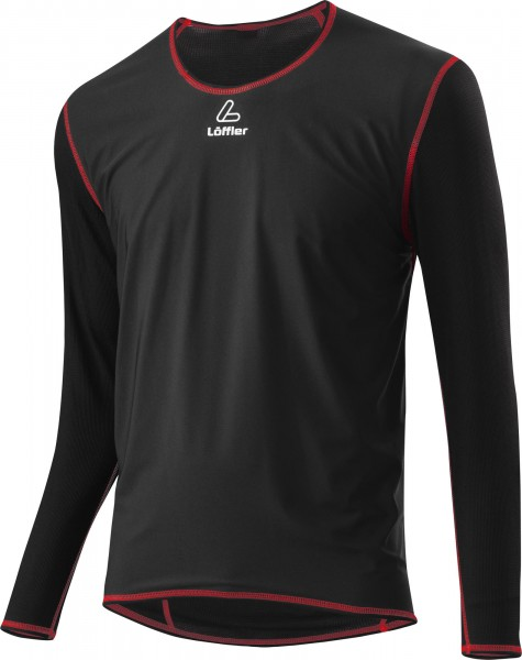 Men Windstopper® Shirt LA Transtex® Light