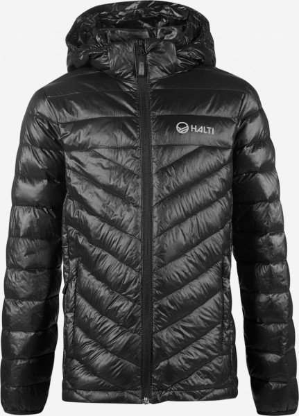 Huippu Kid's Down Jacket