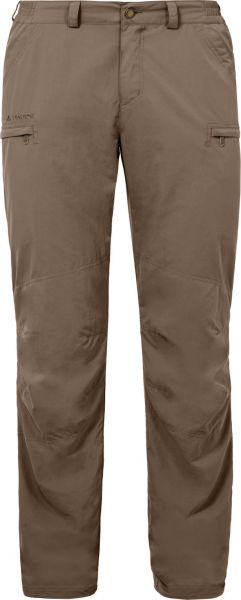 Men's Farley Pants IV