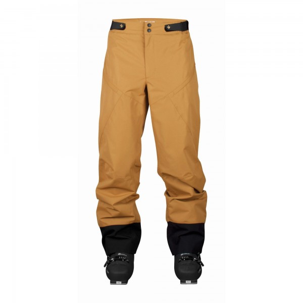 Salvation Dryzeal Pants