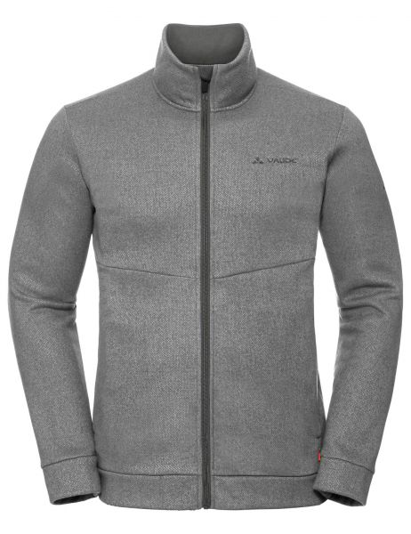 Men's Manaus Jacket