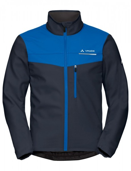 Men's Truia Softshell Jacket (2017/2018)