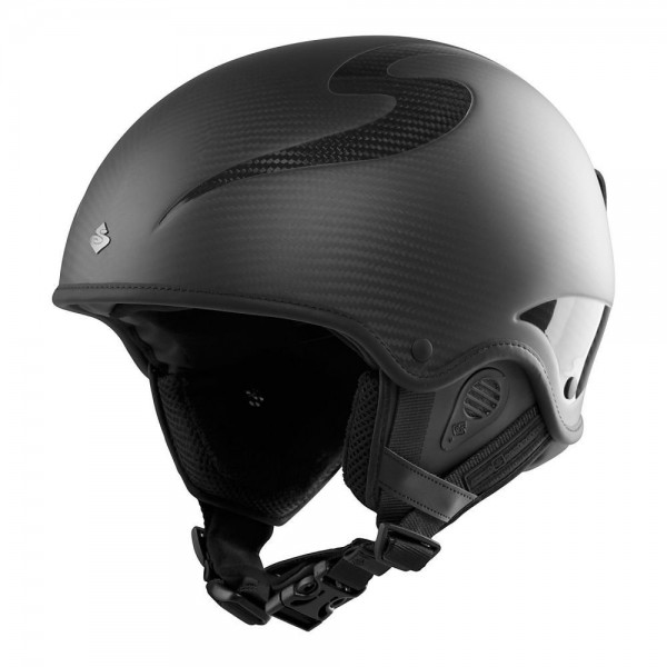 Rooster MIPS Limited Edition Helmet (LE)