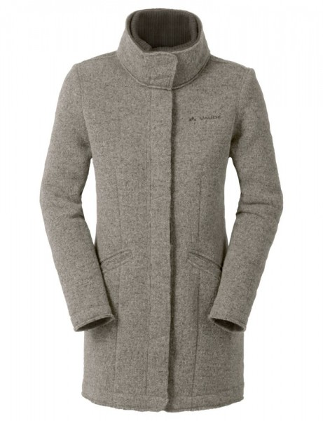 Women's Lavin Coat