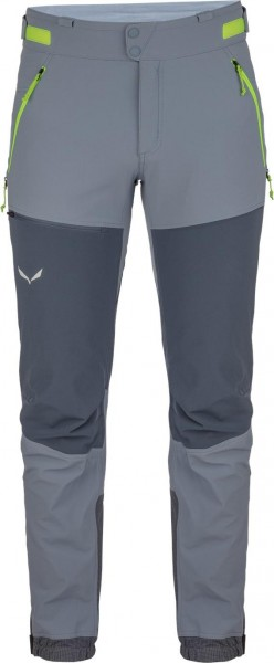Sesvenna Vent Durastretch M Pants