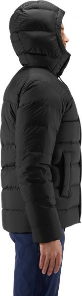 Näs Down Jacket Men