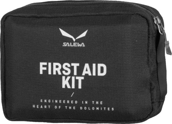 First AID KIT Outdoor