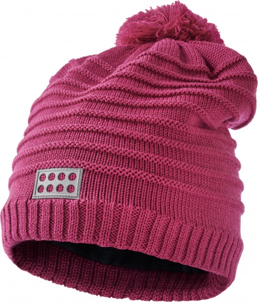 Alfred 722 - HAT