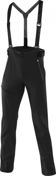 Men Tourenhose Explorer AS