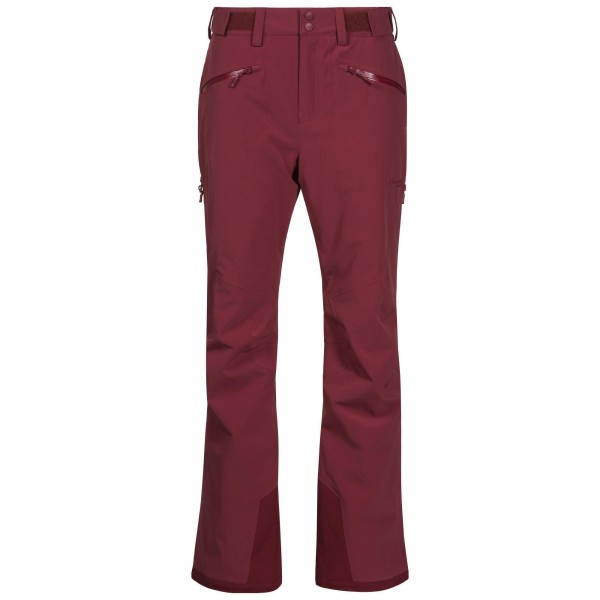 Oppdal Ins Lady Pants