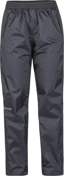 Wm's Precip Eco Pant Short