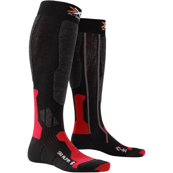 Ski Alpine Socks