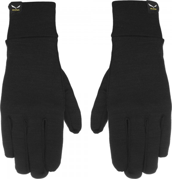 Ortles Liner Wo Gloves