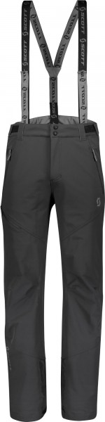 Pant Explorair Ascent