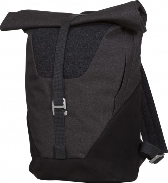 Oslo Roll-top Daypack