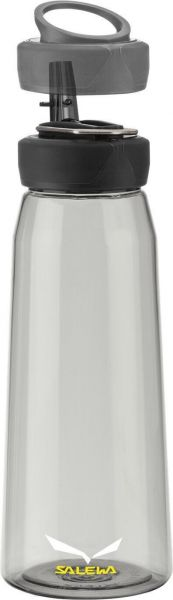 Runner Bottle 0,75 L