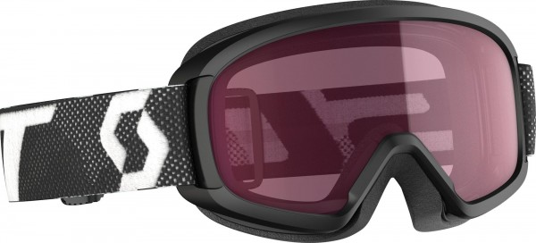 Goggle Jr Witty SGL