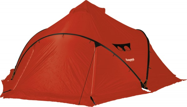 Wiglo LT4 Pers Tent