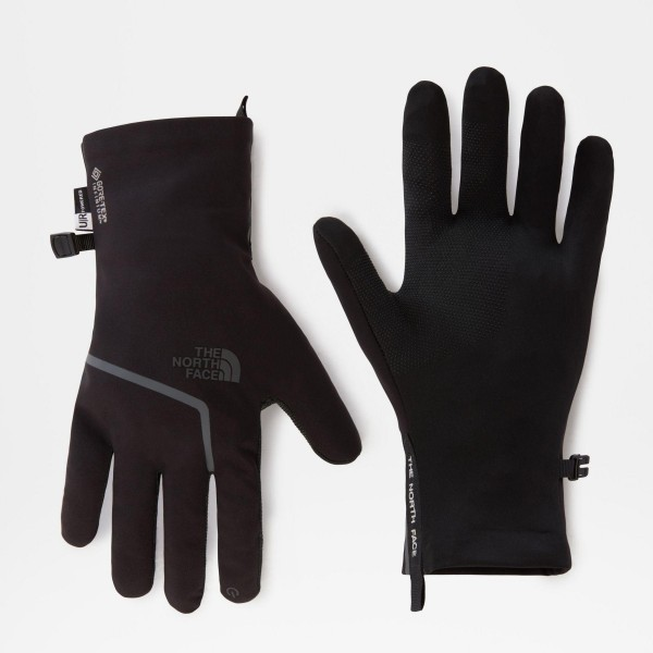 Men's Gore-tex® Closefit Softshell Gloves