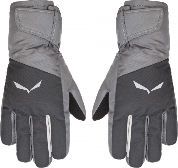 Puez Powertex K Gloves