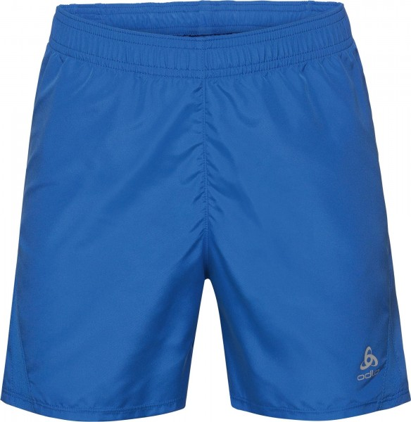 Shorts With Inner Brief Boys Light