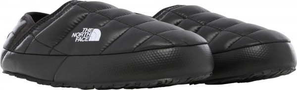 Womens Thermoball Traction Mule V