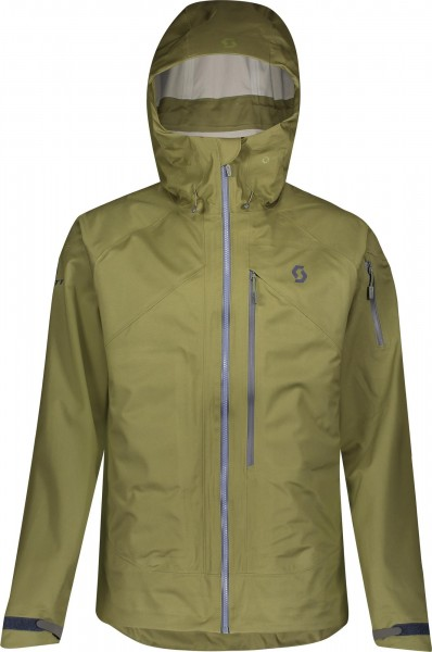 Jacket M's Explorair 3L