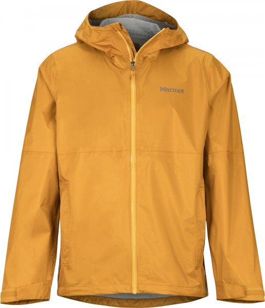 Precip Eco Plus Jacket