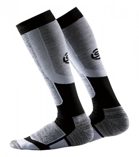 Active Thermal Compression Socks Women