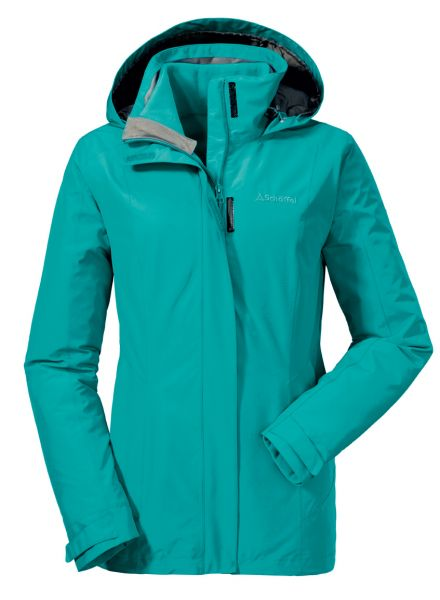 3in1 Jacket Tignes