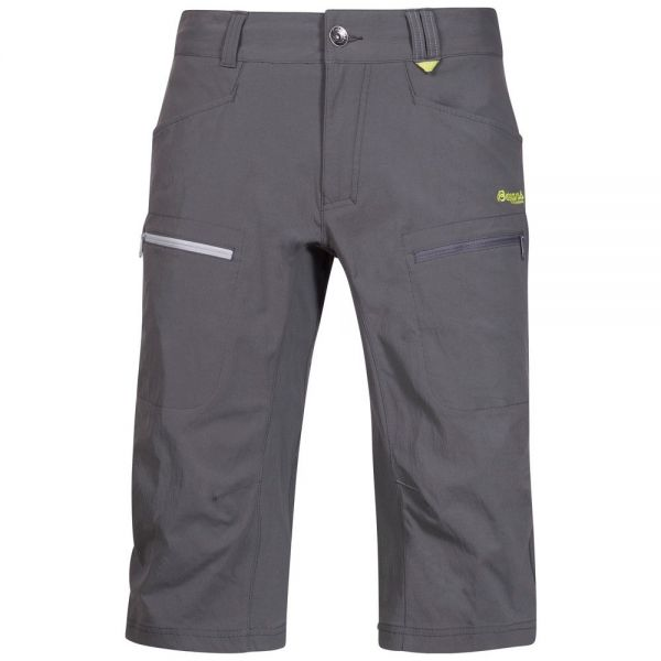 Utne Pirate Pants Men