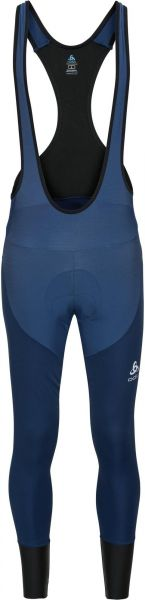 Men's Zeroweight X-warm Pro Cycling Tights
