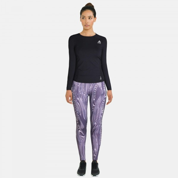 Tights Helle